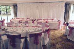 This quaint Northampton hotel is a great place for an intimate ceremony .