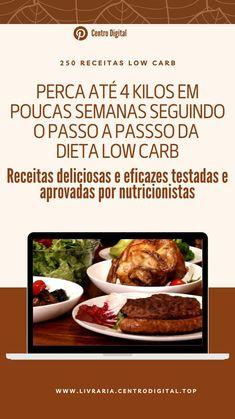 Beef, Books, Alternative Health, Woman Fitness, Women Health, Fat Burning, Dietitian, Diet, Meat
