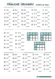 1st Grade Math Worksheets, Letter Worksheets, Math Tutor, Free Printable Worksheets, Converting Metric Units, Eureka Math, Math School, Maths Puzzles, Reading Skills