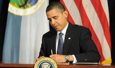 Obama Plans to Sidestep Congress on Jobs Agenda with Executive Actions