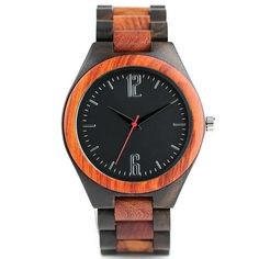 Full Wooden Watches With Sport Bracelet Beautiful Wooden Watches many styles to choose from. Wooden wrist watches that represent style at its best with out breaking the bank. Most of these affordable wrist watches are uni-sex! On sale while supplies last. Wooden Man, Wooden Watches For Men, Classic Man, Bracelet Making, Wood Watch, Light In The Dark, Steampunk, Beautiful, Luxury