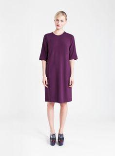Toki-Dress | Marimekko