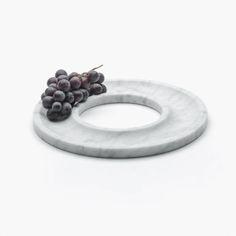 Aparentment's Marbleous Fruit Ring.