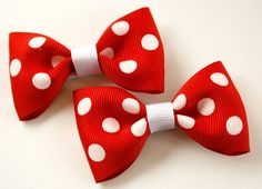 perfect for minnie party