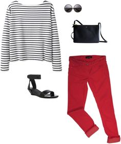 """Untitled #423"" by sydneydeleonofficial ❤ liked on Polyvore"