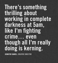 YES. Jennifer Daniel