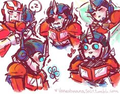 More Sketches~ I love him qwq Transformers Prime Optimus Prime Transformers Starscream, Transformers Optimus Prime, Transformers Memes, Optimus Prime Toy, Look Man, Wattpad, Just In Case, Anime, Sketches