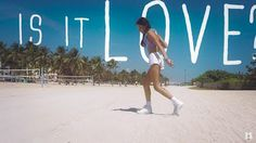 3LAU ft. Yeah Boy - Is It Love ( #Official #Lyric #Video ) http://www.365dayswithmusic.com/2016/05/3lau-ft-yeah-boy-is-it-love.html?spref=tw #3LAU #YeahBoy #IsItLove #music #edm #dance #nowplaying #musicnews #np