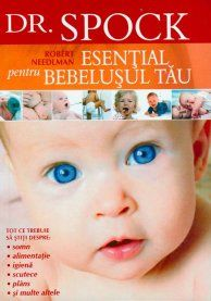 Carti numai bune de luat la drum in timpul sarcinii + un concurs