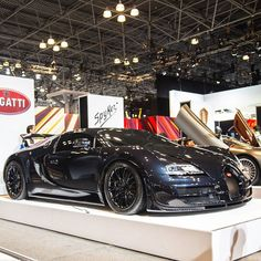 Bugatti Chiron Most Expensive Car Wallpaper Hd Wallpapers Motor