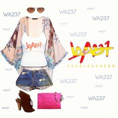 """Lookbook wa237 SPAIN style. """"By the Sea"""" inspiration for women. visit our shop www.weare237.com #fashion #style #stylish #love #TagsForLikes #me #cute #photooftheday #nails #hair #beauty #beautiful #instagood #instafashion #pretty #girly #pink #girl #girls #eyes #model #dress #skirt #shoes #heels #styles #outfit #purse #wa237 #fearlessness"""