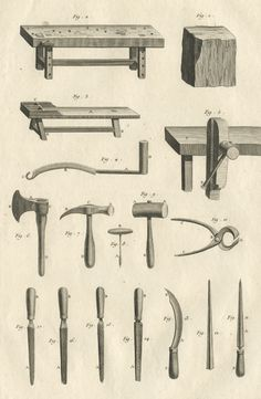 Shoemaker// boot maker// cordwainer