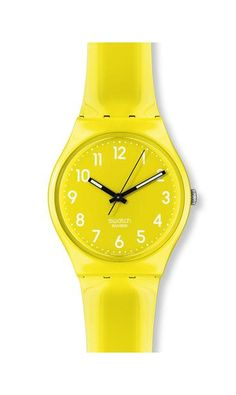 LEMON TIME