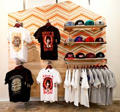 Epidemic Skate Shop Palm Desert, CA