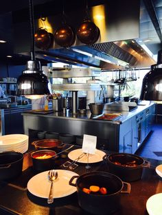 "Cucina is Italian for ""kitchen"". The name itself describes the concept and the identity of the restaurant. Cucina, the Hyatt Regency Ekaterinburg's main restaurant offers Mediterranean-style cuisine and Russian favourites in a modern and colourful setting. http://hotels-search.consolidator.travel/Hotel/Hyatt_Regency_Ekaterinburg.htm"