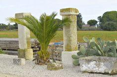 #columnas #decoracion #reforma #antiguo #piedra #antigua #venta