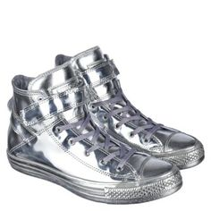 Converse+Women's+Casual+Sneaker+Chuck+Taylor+All+Star+Brea