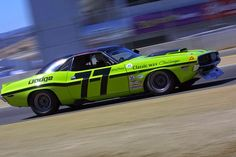 Legendary Mopar Muscle Cars Daily at: http://hot-cars.org/