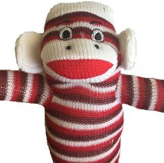 "Brogan's Heroes 10"" Colorful Sock Monkey Squeak Dog Toy - VALENTINE'S DAY GIFT - 3 Unique Styles to Choose From - PLAY SQUEAK SNUGGLE!!! (Red Stripe) Brogan's Heroes ensures pet products are of high quality material and design. Any size dog will love the Sock Monkey noises. It's a Read  more http://dogpoundspot.com/brogan-s-heroes-10-colorful-sock-monkey-squeak-dog-toy-valentine-s-day-gift-3-unique-styles-to-choose-from-play-squeak-snuggle-red-stripe/  Visit http://dogpoundsp"