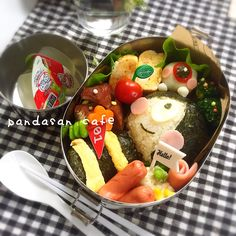 Cute Bento, Acai Bowl, Breakfast, Food, Acai Berry Bowl, Morning Coffee, Eten, Meals, Morning Breakfast