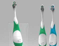 "Check out new work on my @Behance portfolio: ""Plus Minus Zero ToothBush "" http://be.net/gallery/32722027/Plus-Minus-Zero-ToothBush-"