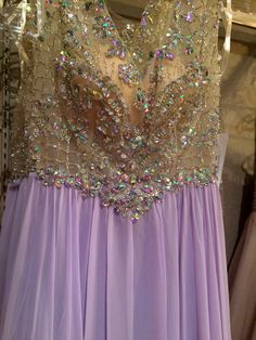 WINK Prom..EXCLUSIVELY at RSVP!! | Available in Store