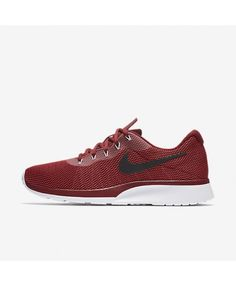 buy online 17401 ed03c Shop men s shoes   trainers at sneakershut. Discover our range of men s nike  air max, lifestyle traienrs and shoes.