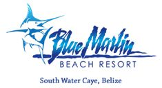 Belize Beach Resorts - South Water Caye Hotels - Belize All Inclusive Beach Resorts