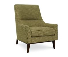 Lounge Chair | Hobbs | Pinterest | Lounge Chairs And Upholstered Furniture
