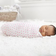 a simple bedtime routine for baby follow these simple steps to set the stage for the sweetest slumber