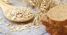 La dieta baja en carbohidratos podría parecer beneficiosa, pero la verdad es que necesita un consumo suficiente de carbohidratos para que este óptimamente saludable. http://articulos.mercola.com/sitios/articulos/archivo/2015/12/17/el-trigo-y-arroz-como-almidones-seguros.aspx