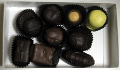 Food blog pictures 611 by zomgcandy, via Flickr