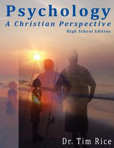 Psychology: A Christian Perspective - High School Edition by Timothy S. Rice,http://www.amazon.com/dp/0981558720/ref=cm_sw_r_pi_dp_mN1Htb0NB2P9K7ZC