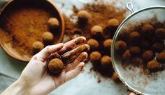 Na prípravu božského tiramisu truffle nepotrebujete ani rúru ani zručnosti: Zvládne to každý!