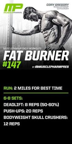 Learn to Burn Fat in 2 Minutes - Fat burner Learn to Burn Fat in 2 Minutes - Belly Fat Burner Workout Belly Fat Burner Workout, Fat Burning Workout, Losing Weight Tips, How To Lose Weight Fast, Workout To Lose Weight Fast, Reduce Weight, Herbalife, Musclepharm Workouts, Burn Belly Fat