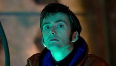 David Tennant in Doctor Who Doctor Who 2005, Police Box, People In Need, Television Program, Time Lords, David Tennant, Satan, Time Travel, Detective