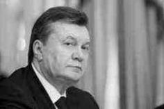 Viktor Yanukovych quotes quotations and aphorisms from OpenQuotes #quotes #quotations #aphorisms #openquotes #citation