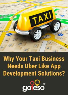 Here's why your taxi business needs on demand taxi driver app like uber. Hire our top software developers who can provide online cab booking app development solution to boost your business. #OnlineTaxiBookingBusiness #OnDemandTaxiApp #OnDemandTaxiSoftware #OnDemandTaxiBusinessApp #CabBookingApp