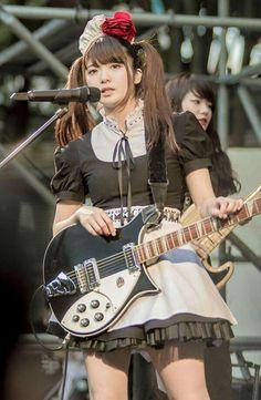Band-Maid