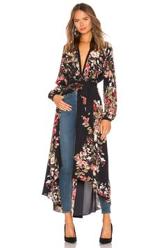 Shop a great selection of Deep V Neck Dress Divine Heritage - women fashion jackets coats. Find new offer and Similar products for Deep V Neck Dress Divine Heritage - women fashion jackets coats. Short Beach Dresses, White Maxi Dresses, Casual Dresses, Dresses Dresses, Dresses Online, Floral Dresses, Deep V Neck Dress, Maxi Dress With Sleeves, Dress Long