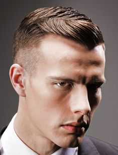 Style your Hair. Hair Salons located at the Lower Ground Floor and Floor! Cool Haircuts, Haircuts For Men, 2015 Hairstyles, Cool Hairstyles, Short Hair Cuts, Short Hair Styles, Mens Hair Trends, Hair Styles 2014, Hair And Beard Styles