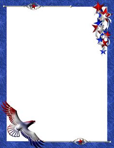 4th of july menu template - 1000 images about images of america on pinterest
