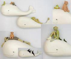 clay art - Buscar con Google
