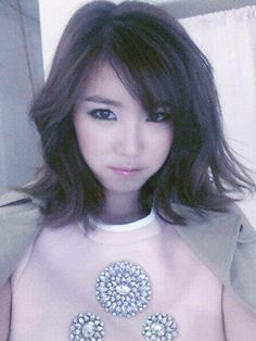 Jun Hyo Sung GIF - moving pictures http://lookaga.in/entry ...