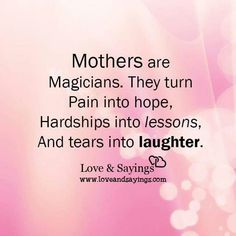 Power of a Mother! Mommy Quotes, Mother Quotes, Family Quotes, Love Quotes, Inspirational Quotes, Pregnancy Quotes, Maternity Quotes, Trina Quotes, Quotes About Motherhood