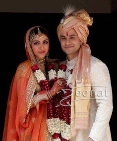 Image result for sabyasachi groom pagdi