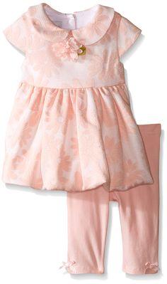 0-12 Months Yanzi6 Baby Socks Newborn 5 Pack Warm Cotton Infant Socks