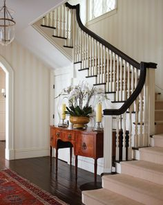 1000 Images About Staircases On Pinterest Staircases