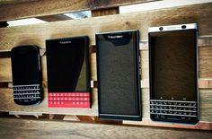 "#inst10 #ReGram @simas.m: #BlackBerry generations. #Q10 #PassportRE #Priv #KEYone ...... #BlackBerryClubs #BlackBerryPhotos #BBer ....... #OldBlackBerry #NewBlackBerry ....... #BlackBerryMobile #BBMobile #BBMobileUS #BBMibleCA ....... #RIM #QWERTY #Keyboard .......  70% Off More BlackBerry: "" http://ift.tt/2otBzeO ""  .......  #Hashtag "" #BlackBerryClubs "" ......."