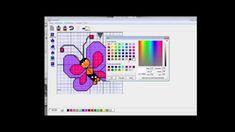 Kreuz 2.0 - Transformando imagem em matriz